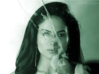 Veena Malik - TRIBUTE (HD)
